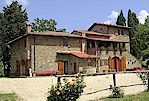 B&B Greve in Chianti